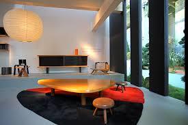 meuble design japonais file meubles charlotte perriand jpg wikimedia commons