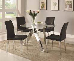 small dining room ideas danzing counter height set by ashley