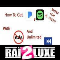 pandora unlimited skips no ads apk no ads unlimited skips iphone