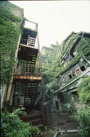 abondoned places 461 best abandoned places images on pinterest abandoned places