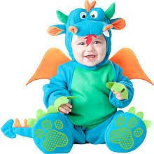 itty bitty butterfly halloween costume infant size 18 months