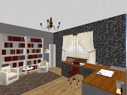 best home design software for pc roomsketcher home designer free
