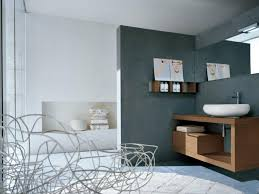 Light Blue And Grey Room Images Amp Pictures Becuo by Bedroom Breathtaking Bathrooms With Dark Gray Paint Color Image