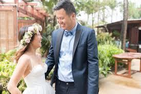 haleiwa wedding venues reviews for venues