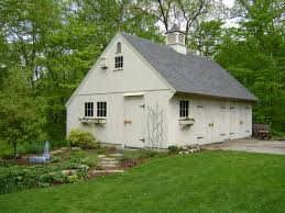our 22 x 30 carriage house with 10 12 roof pitch www our 22 x 30 carriage house with 10 12 roof pitch www