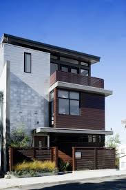 House Windows Design Malaysia 199 Best Wpc Fencing U0026 Railing Supplier Images On Pinterest