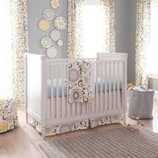 deco chambre bebe mixte chambre de bébé mixte 25 photos inspirantes et trucs utiles