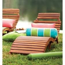 Chaise Lounge Outdoor Outdoor Lounge Chairs