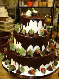 wedding cake average cost wedding cake average cost australia