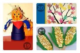 25 preschool thanksgiving crafts make a thanksgiving turkey