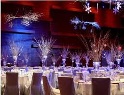 lighted centerpieces for wedding reception wedding flowers lighted wedding flowers for reception
