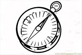 compass printable free download clip art free clip art