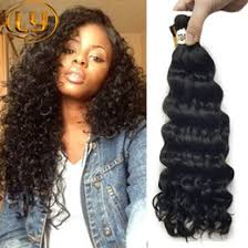 free hair extensions get free hair extensions online get free human hair extensions