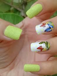 nail art u0026 care bellatory