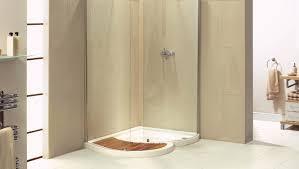 shower shower doors beautiful shower enclosures shower door