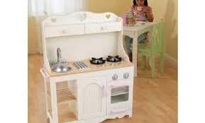 cuisine kidkraft blanche décoration cuisine kidkraft pas cher 86 perpignan cuisine