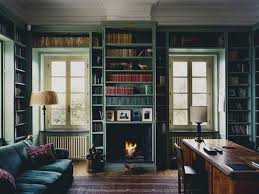 living room interior design with fireplace decoraci on interior