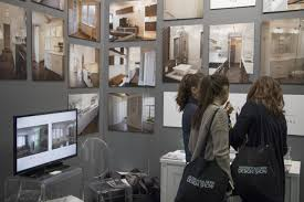2016 architectural digest design show highlights paula