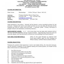 sle resume for law professors resume sle coveretteraw secretary exle dinner menu template