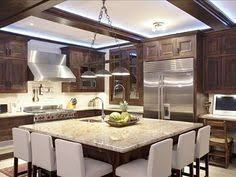 large kitchen with island best 25 large kitchen layouts ideas on large kitchens