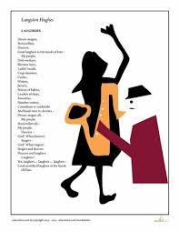 11 best poems for building reading skills images on pinterest