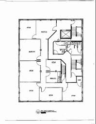house plans with elevators elevator home plans inspirational lofty inspiration 1 raised house