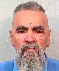 how much for a prison haircut killer cult leader charles manson is still alive prison