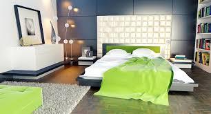 Schlafzimmer Zimmer Farben 20 Qm Zimmer Einrichten Fernen Auf Wohnzimmer Ideen Auch Kleines