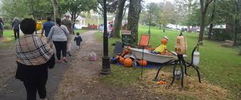 Cape Cod Weather October - chatham celebrates oktoberfest saturday with music food games