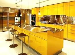 cuisine avec ilot central pour manger ilot cuisine pour manger cuisine avec ilot central pour manger 5
