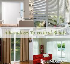 patio doors sliding door window treatments blinds unusual patio
