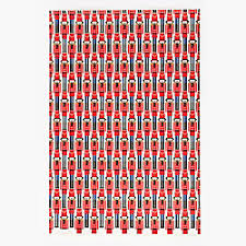 gift wrap paper gift wrapping paper paper source