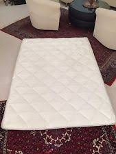 Sleep Number Bed Parts Replacement Sleep Number Queen Beds U0026 Mattresses Ebay