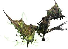image mhgen astalos render 001 png monster hunter wiki