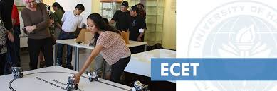 resume format for freshers engineers ecet ecet university of hawaii maui college