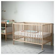 Cribs That Convert Into Beds Cribs That Turn Into Beds Bby Cn Mke N Dult Mttress100x200 Tht Do