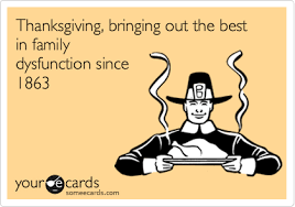 Humorous Thanksgiving Quotes 27 Most Funniest Thanksgiving Pictures On The