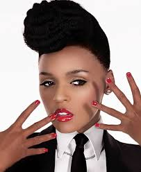 black hair sophisticates hair gallery sophisticate s black hair styles and care guide janelle monáe