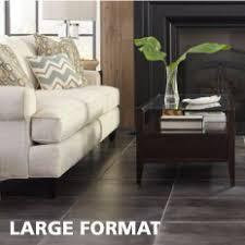 floor and decor com tile flooring floor decor