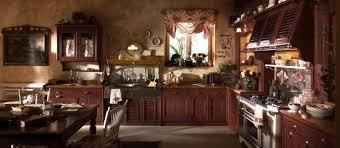 kitchen cabinets new york city incontrada marchi kitchens italian kitchen cabinets in new