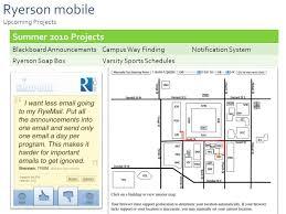 trsm floor plan graham mccarthy sally wilson digital odyssey june 11 ppt download