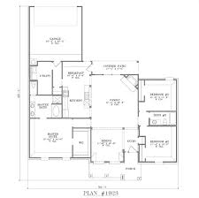 small house plans with open floor plan small open floor house designs stunning open floor plan house