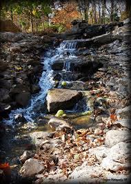 Kansas waterfalls images 10 hidden kansas waterfalls jpg