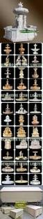 italian fountains for sale white marble statues fountain best