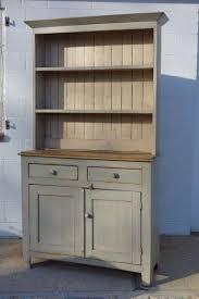modern english kitchen painted english kitchen dresser at 1stdibs