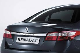 renault safrane 2010 new renault latitude sedan takes flagship spot in range