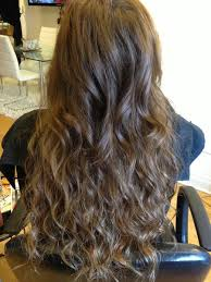 bonding hair hair extensions updates