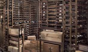 Wine Cellar Design Scottsdale Az