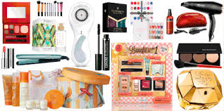 what are the best black friday deals this year black friday 2015 this year u0027s best beauty deal buys