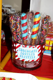 Chocolate Candy Buffet Ideas by 53 Best Carnival Candy Table Images On Pinterest Candy Table